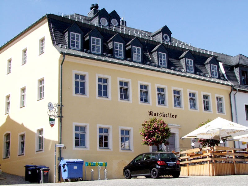 Bauvorhaben-Obergraben-Loessnitz